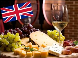 cheese-and-wine-british