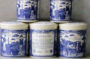 fine-cheese-blue-stilton-pots-200g